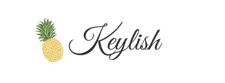 Keylish.jpg