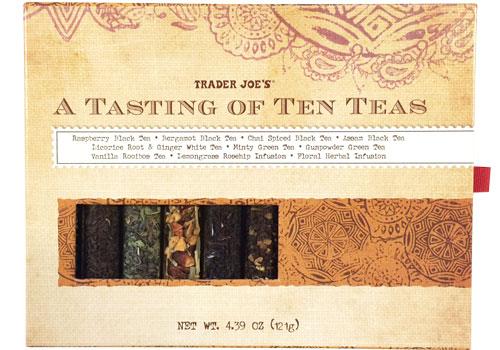 53428-a-tasting-of-ten-teas.jpg