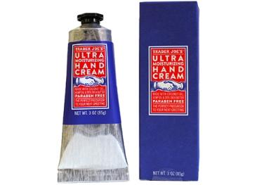 54571-ultra-moisturizing-hand-cream