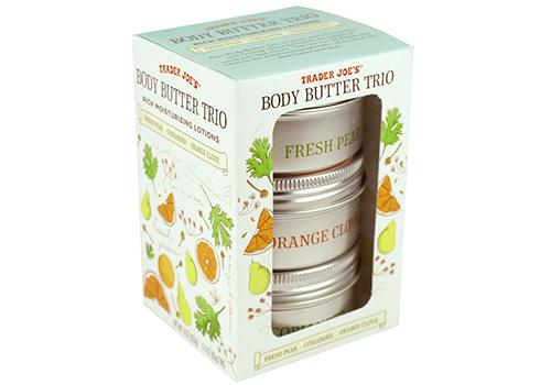 tj-body-butter-trio