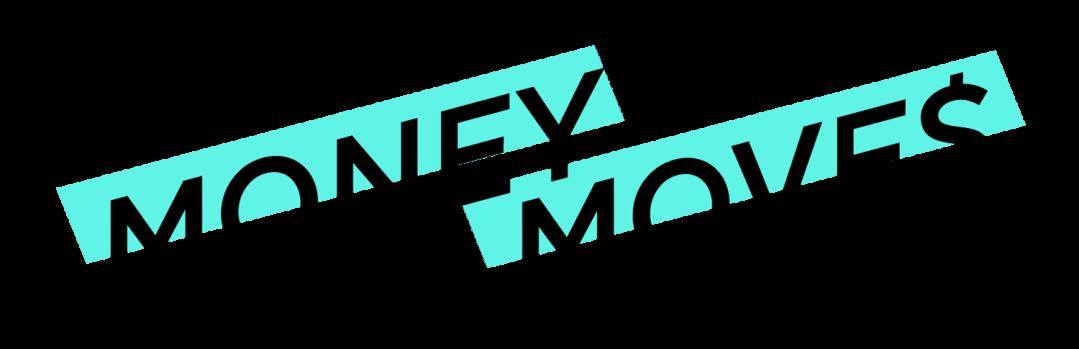 money-moves-LOGO-Horizontal.png