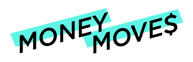 money-moves-LOGO-Horizontal.png